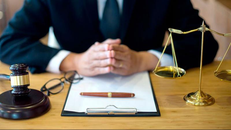 Суд подтвердил законность штрафов, выданных Госжилинспекцией Подмосковья раменской УК