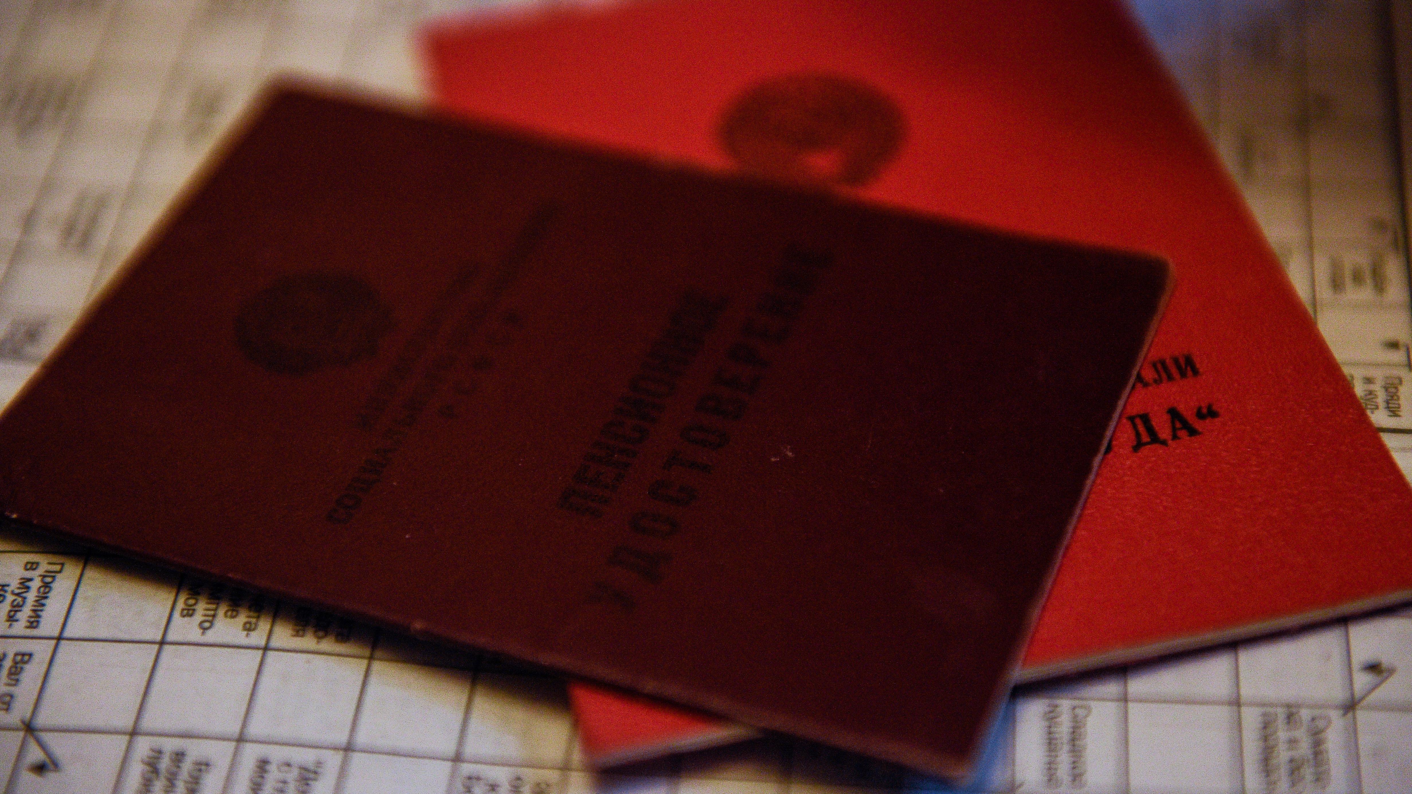 Свыше 223,6 тыс. пенсионеров Подмосковья получают ежемесячную доплату