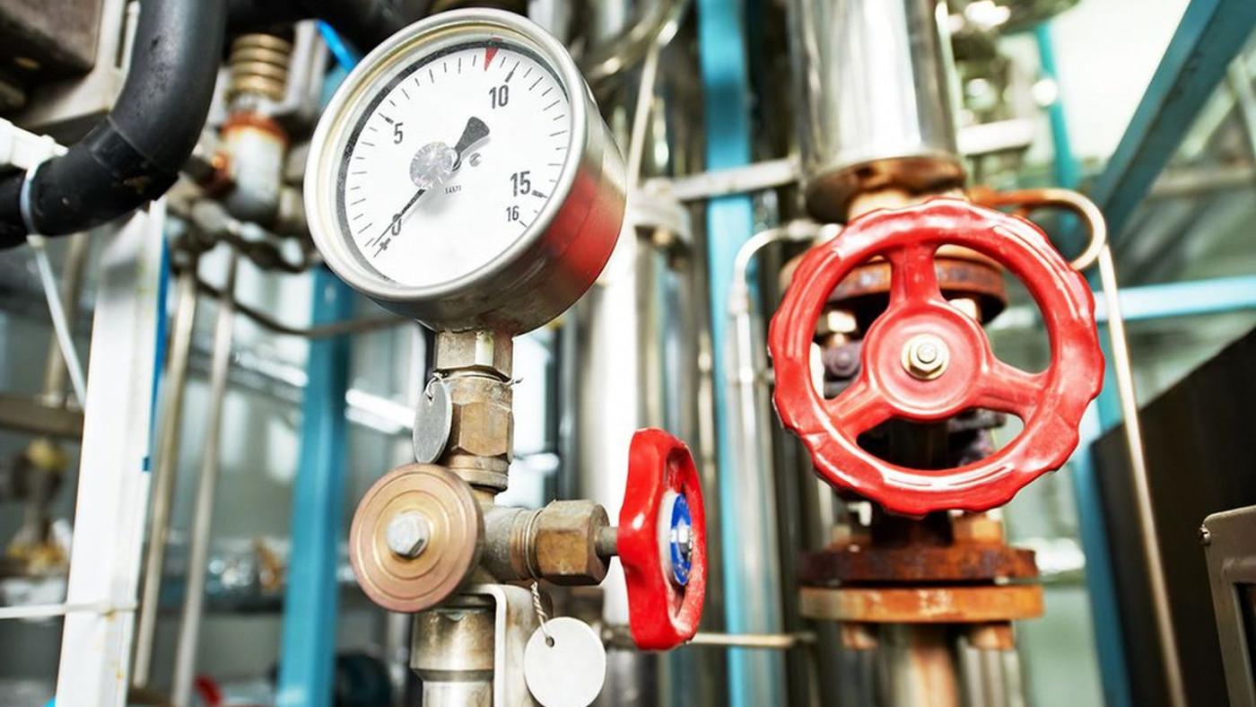 Технологическое присоединение к сетям: как подключиться к воде и отоплению в Подмосковье