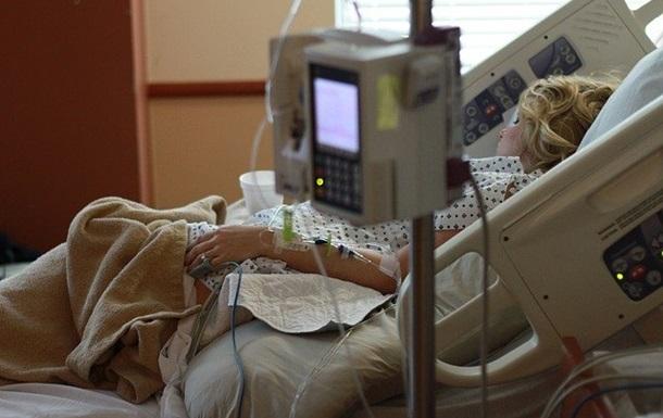 У больных с COVID-19 возрастает риск дисфункции мозга