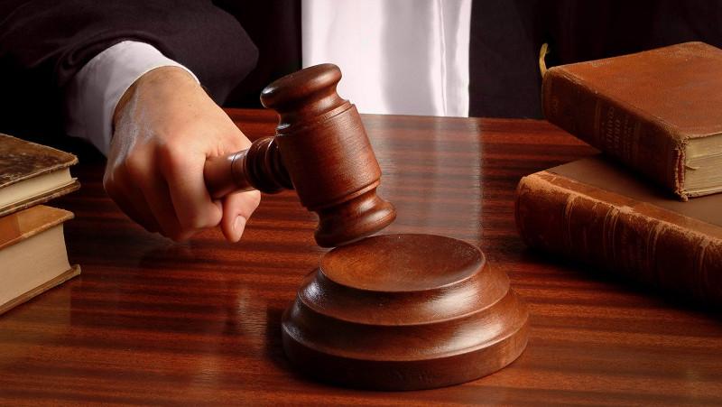 УФАС региона оштрафовало ООО «Семь вершин» за участие в картельном сговоре