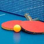 В Жуковском стартовал Открытый турнир по настольному теннису