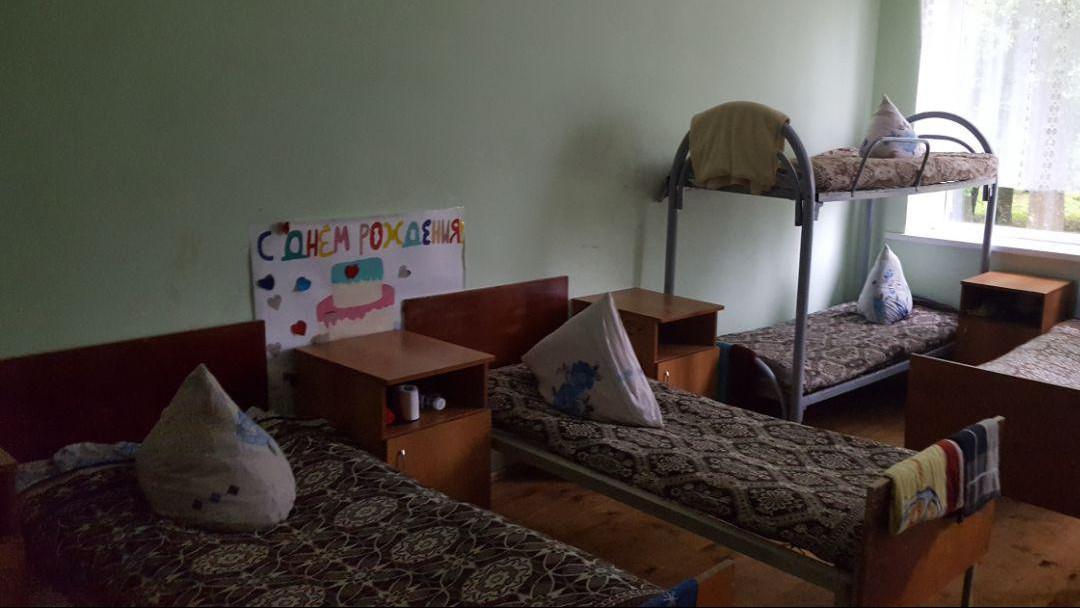ОНФ проверил детские лагеря отдыха в Подмосковье