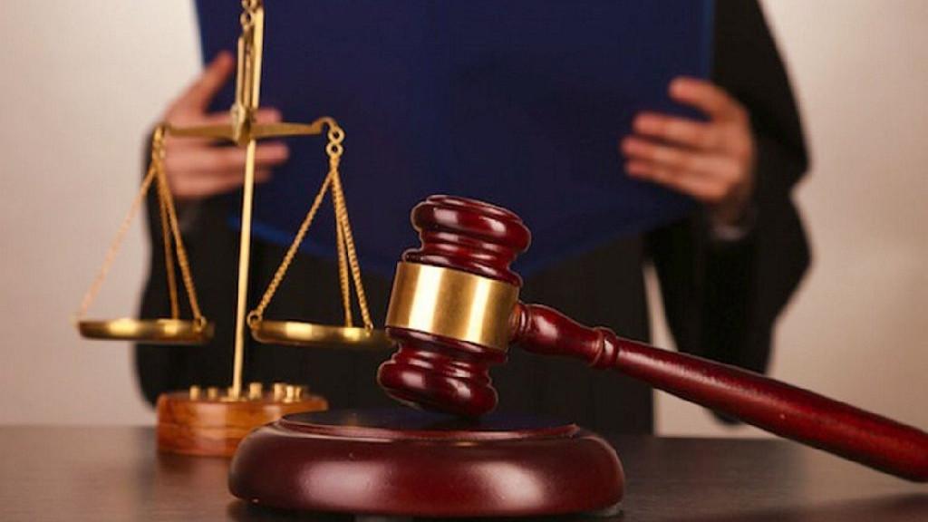 Бизнес-омбудсмен Подмосковья помог решить проблему предпринимателю из Воскресенска в суде