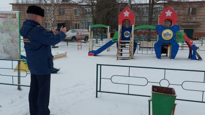 Более 1,5 тыс. нарушений уборки снега устранили за неделю в Подмосковье благодаря Госадмтехнадзору