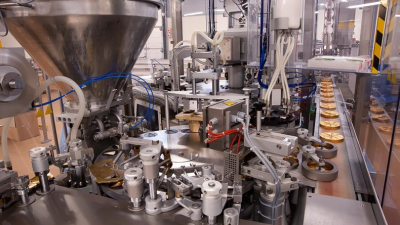Более 178 млн рублей инвестировали в модернизацию подмосковного завода Valio