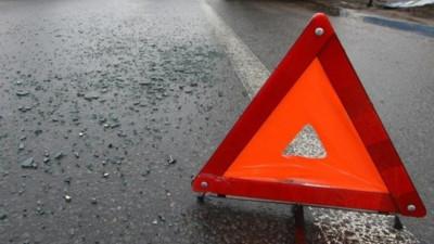 Более 25 тысяч аварий оформили с помощью службы помощи при ДТП в Подмосковье
