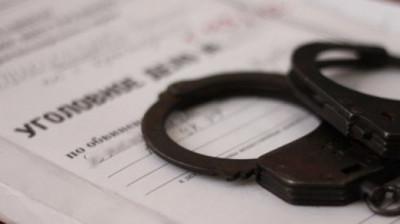Число преступлений в Подмосковье сократилось на 5,1 % в 2021 году
