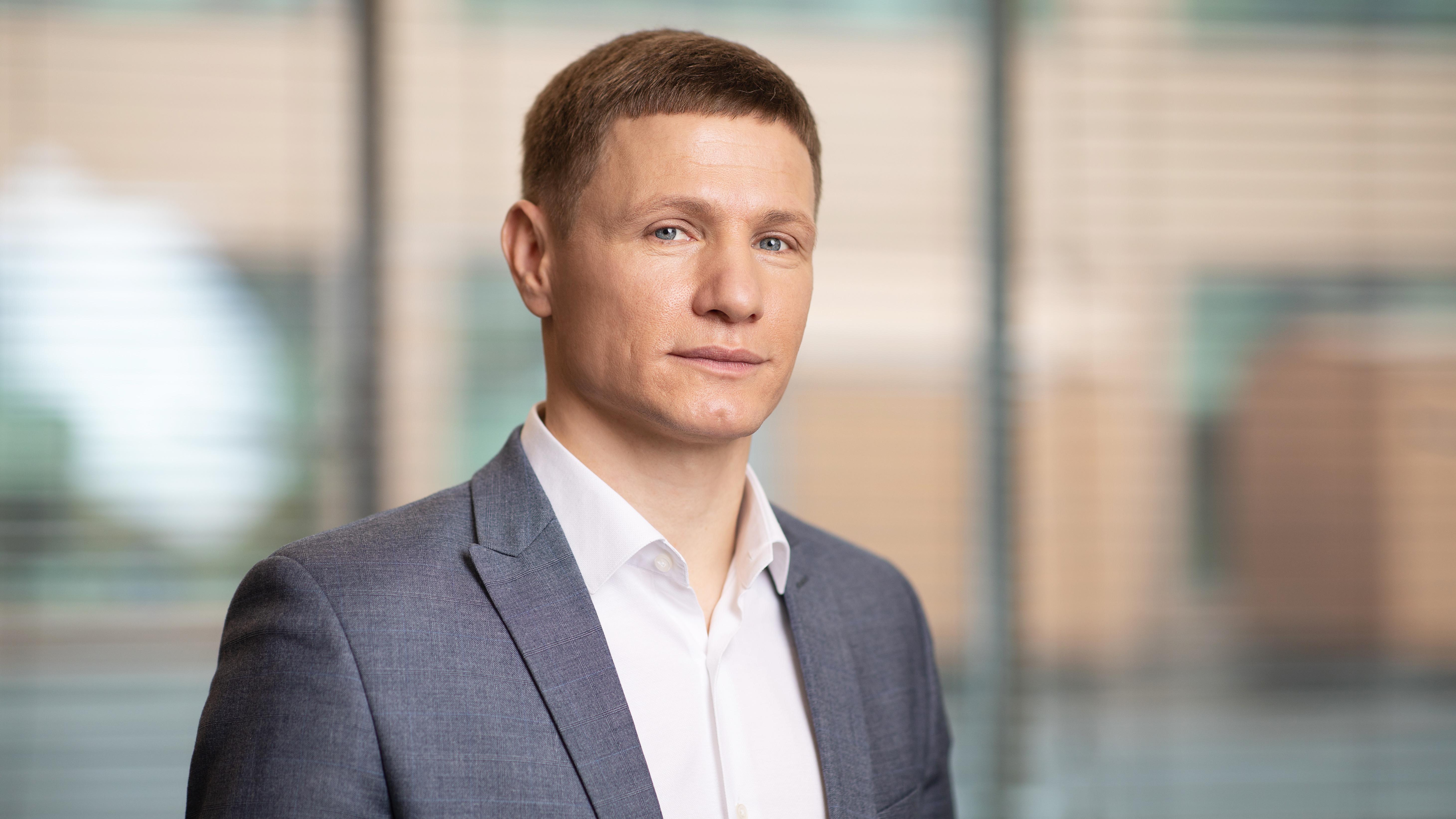 Директор «ЭкоЛайн-Воскресенск» – о раздельном сборе отходов, переработке и долгах за вывоз мусора