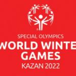 Дмитрий Чернышенко провёл первое заседание Оргкомитета по подготовке Всемирных зимних игр Специальной Олимпиады 2022 года в Казани