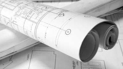 Мастер-план развития территорий будут применять для проектирования в Московской области