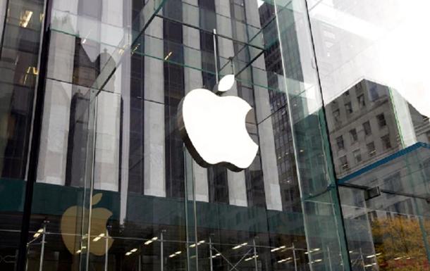 Наушники из стекла: Apple зарегистрировала патент
