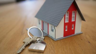 Первым 5 дольщикам вручили ключи от квартир ЖК Котельников