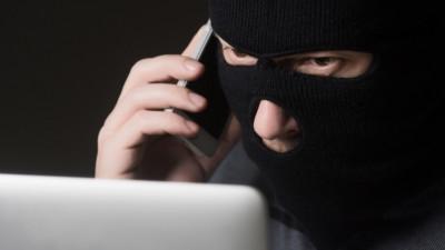 Подозреваемых в дистанционном мошенничестве задержали в Подмосковье