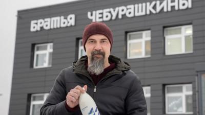 Порядка 12 млн. рублей инвестирует сельхозпредприятие региона в маркировку «Честный знак»