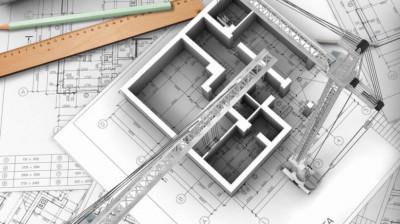 Порядка 360 жителей аварийных домов в Луховицах переедут в новостройки в 2023 году