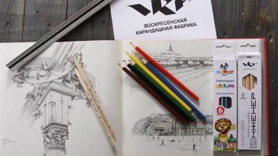 Реализацию проектов в индустрии детских товаров обсудили в Подмосковье