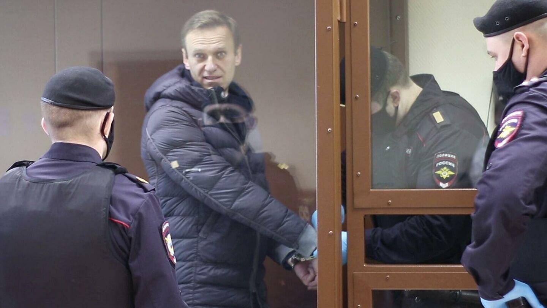 россии грозит приостановление членства в совете европы
