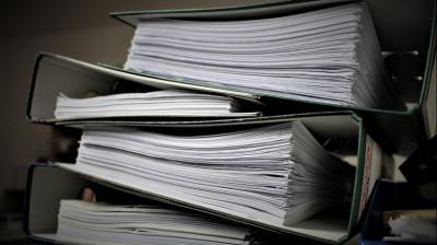 Собственникам земельных участков в Лосино-Петровском напомнили о регистрации построек