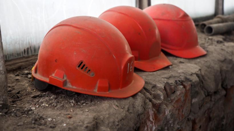 Главгосстройнадзор, строители, застройщики, какски, инспекция