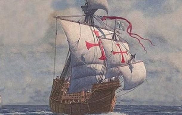 У берегов США на затонувшем судне нашли сокровища на миллион долларов