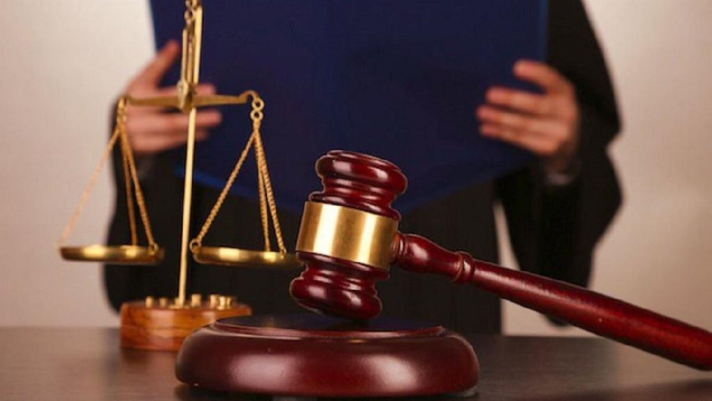УФАС оштрафовало ООО «Лифтлайн» на 100 тыс. рублей за участие в картельном сговоре
