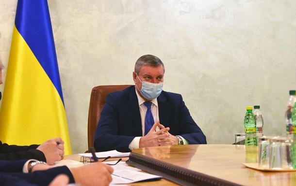 Украина планирует в 2021 году запустить собственный спутник - Уруский
