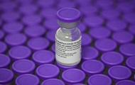 В десять раз. Новый штамм COVID ослабил вакцину