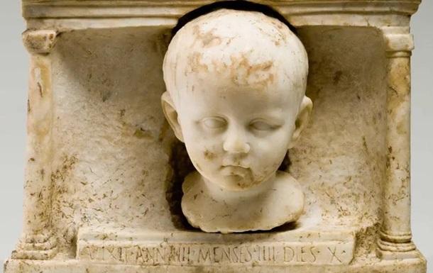 В Ватикане нашли гробницы времен Цезаря
