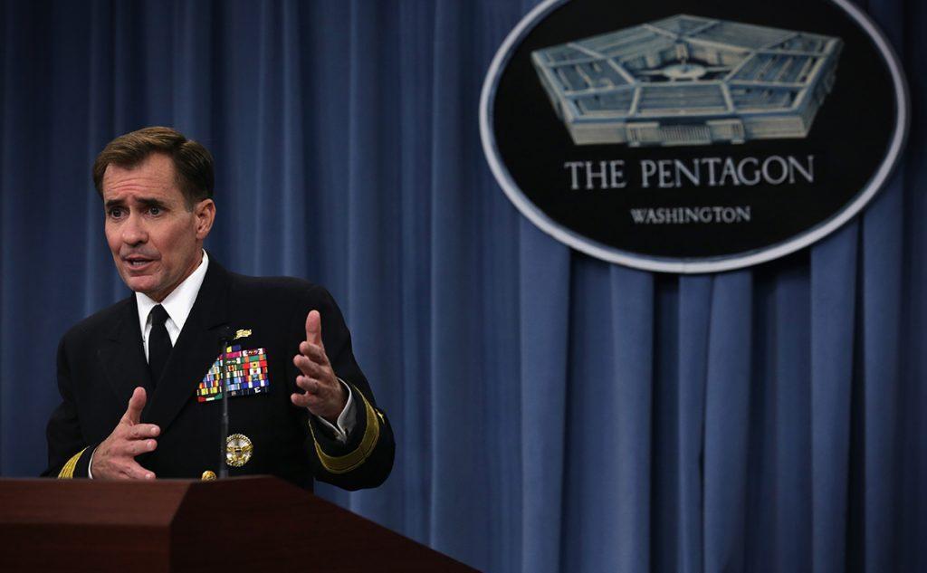 америка планирует ежегодно 300 млн на военную помощь украине