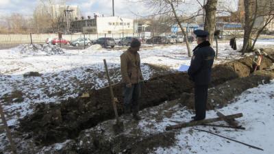 Более 930 объектов привели в порядок благодаря Госадмтехнадзору Подмосковья за неделю