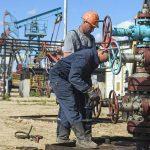 Цены на нефть снова падают