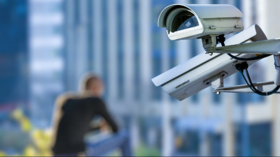 За соблюдением режима самоизоляции в Подмосковье следят 2 тыс. камер