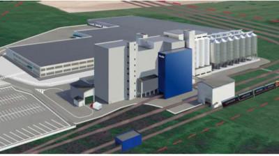 Два новых предприятия появятся в ОЭЗ Дубны и Ступина