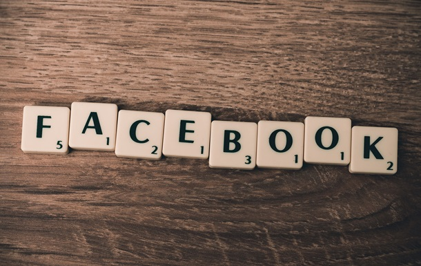 Facebook запустит монетизированную платформу для продвижения контента