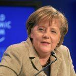 Германия и Италия могут закупить «Спутник V» самостоятельно
