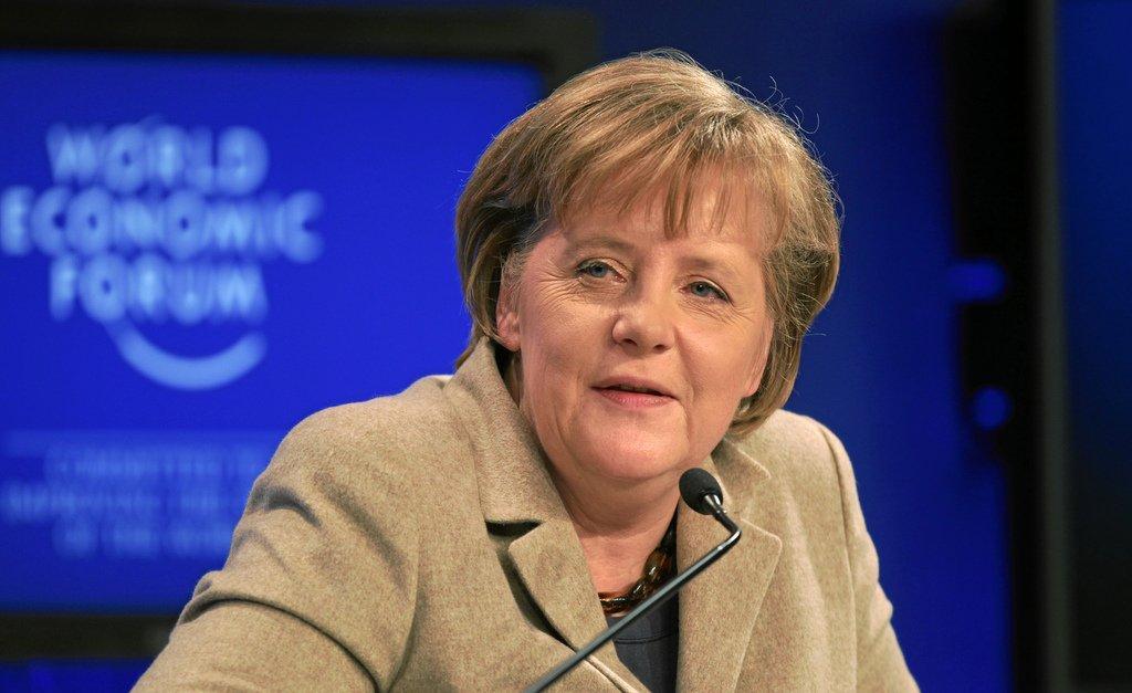 германия и италия могут закупить спутник v» самостоятельно