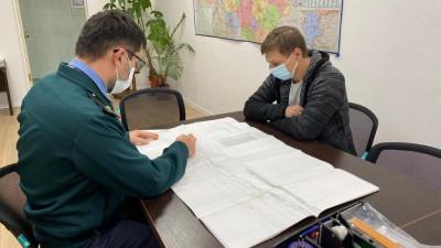 Главгосстройнадзор отработал более 40 обращений жителей Подмосковья на «Доброделе» за неделю