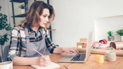 Подмосковным фрилансерам помогут организовать свой бизнес