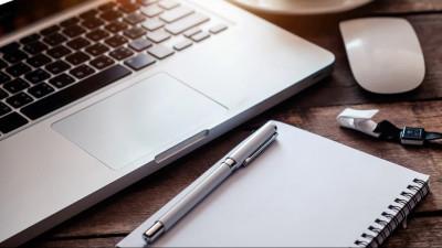 Главгосстройнадзор проведет вебинар по контролю в сфере долевого строительства за 2020 год