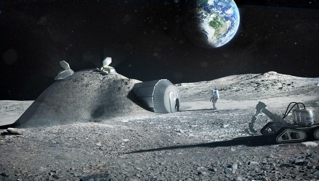 гонка за лунные ресурсы участвуют россия сша китай