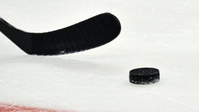Хоккейный турнир «Путь чемпионов» прошел в Красногорске