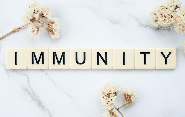 Иммунная система может противостоять аутоиммунным заболеваниям - ученые