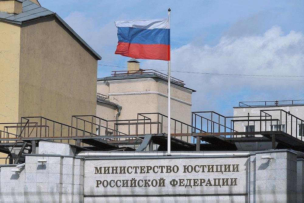 иск ощадбанка к сбербанку рф претензии украины признаны недействительными