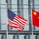 Китай не намерен выслушивать оскорбления США