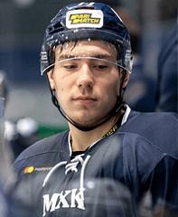 Минспорт России выражает соболезнования в связи со смертью хоккеиста Тимура Файзутдинова