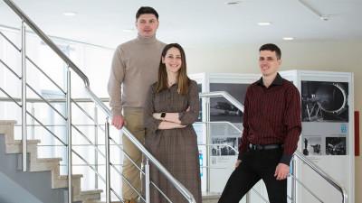 Молодые специалисты Подмосковья заняли призовые места в конкурсе «Инженер года-2020»