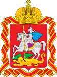 Московская область сохраняет экономически безопасный уровень государственного долга