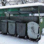 Москвич нашёл полмиллиона в мусорном баке