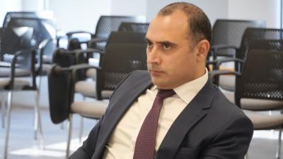 Начальник областного Главгосстройнадзора проведет прямой эфир на тему долевого строительства